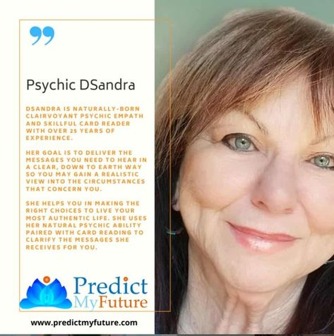 #predictmyfuture #lovepsychicreadings #lovepsychic #lovepsychic #psychictarotcardreaderandadviser⠀#psychictarotfortheheart #psychictarotreader #tarotpsychic #psychictarotreading #thepsychictarot #psychictarotonline #psychictarotoftheheart #psychictarotcardreader #thepsychicfortheheart #psychictarotspells #truephonepsychics #psychicoverphone #psychicreadingsonline #psychicempath #psychicmediums #phonepsychicreader #phonepsychicreading #phonepsychicreadings #psychicreadingsonline #psychicenergy #l