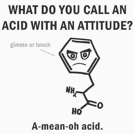 Physics Meme Physics Memes Mathematique Meme Maths Meme Maths Memes School Memes Science Meme Student Meme Student Me Chemistry Jokes Punny Jokes Cheesy Jokes