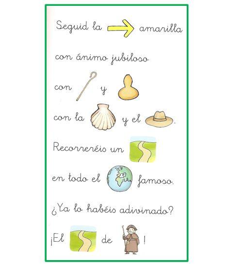 23 Ideas De España Camino De Santiago Santiago Apostol Camino De Santiago España