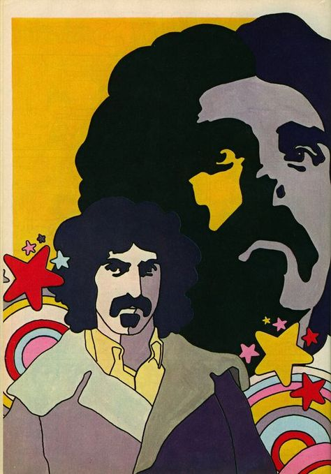 Top quotes by Frank Zappa-https://s-media-cache-ak0.pinimg.com/474x/1a/b4/ac/1ab4ac10138b0d268c15122657b8253d.jpg