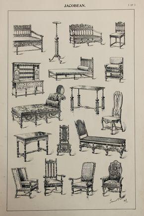 27++ Furniture styles ideas