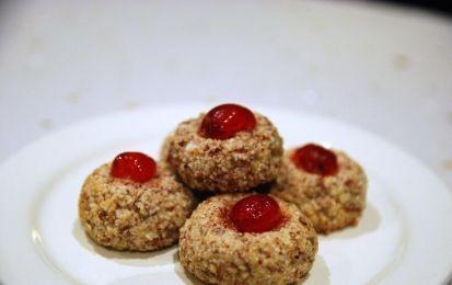 8 ricette di biscotti senza burro e latte - I biscotti senza latte e senza burro sono perfetti per chi soffre di intolleranze, vuole mantenere la linea e mangiare sano.