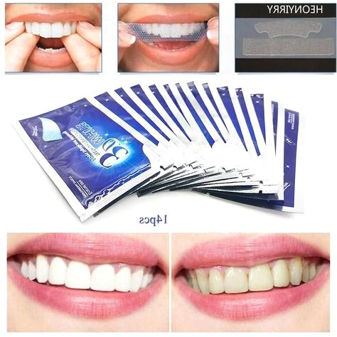 Pin On Natural Teeth Whitening
