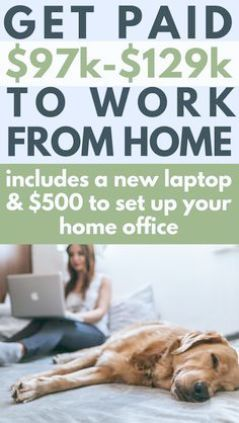 Amazon Work From Home Data Entry Jobs Georgia As Revenue Canada