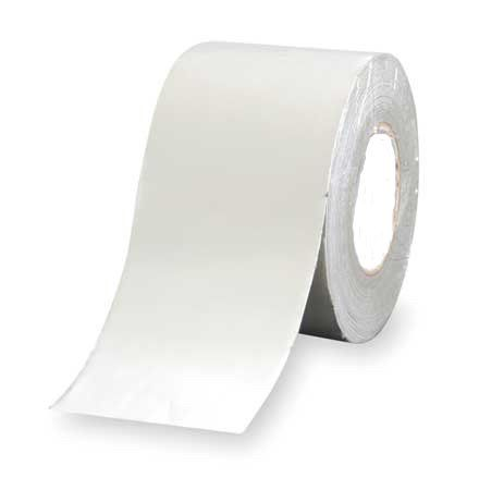 27 71 Free Shipping Beech Lane Rv White Roof Sealant Tape 4 X 50 Permanent Roof Sealant Leaking Roof Repair Tape