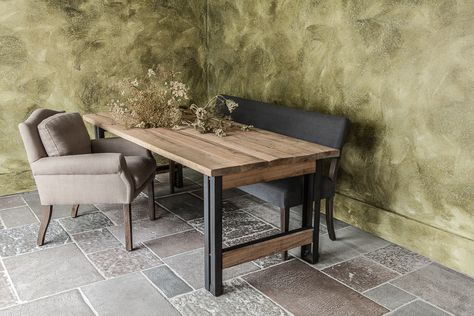 Design Meubel Groothandel : Arnshout woonwinkel & groothandel in oosterbeek houten meubelen op
