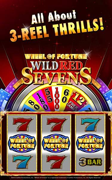 Doubledown Casino Free Slots Video Poker Blackjack And More Amazon Mobile Apps Doubledown Casino Free Slots Doubledown Casino Video Poker