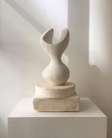 Varenne by Joseph Dirand — MODEDAMOUR