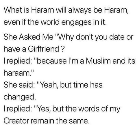 List of haram relationship quotes pictures and haram relationship