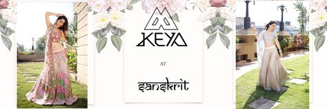 Dress to impress in traditional couture with a twist @keya_pretcouture, now available at @sanskritHK . Book your appointments by emailing us on info@sanskrit.com.hk Or Call us at +85225452088 . #Sanskrit #SanskritHongkong #SanskritShop #ShopNow #MultiDesigner #Covid19 #SocialDistancing #Quarantine #VirtualWedding #VirtualStyling #India #Hongkong #HongkongEvents #HongkongLove #HongkongShopping #HKShop #OnlineShopping #HongkongFashion #HongkongStyling #HongkongBloggers #HongkongOnline #HongKongins