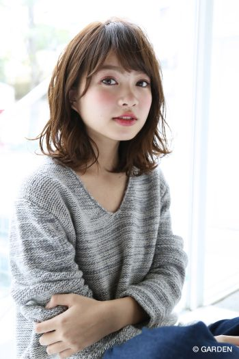 Great look for early fall (Japanese)