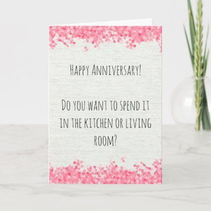 Pin On Anniversary Cards