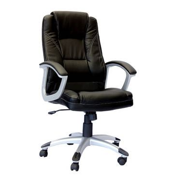 Regent Mid Back Chair | Makro Online | Chair, Furniture ...