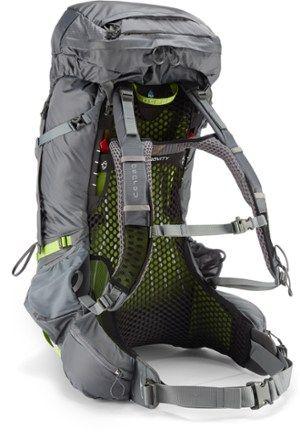 Osprey Atmos Ag 65 Pack Men S Osprey Atmos Day Backpacks Osprey Packs
