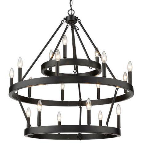 200 Lighting Ideas Lighting Pendant Lighting Ceiling Lights
