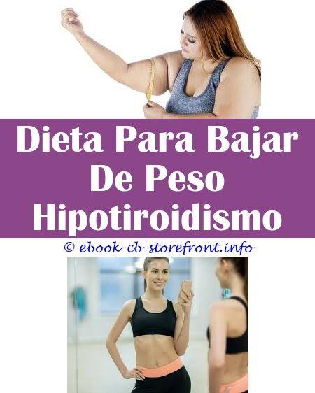 Adelgazar rapido sin hacer dietas para bajar de peso