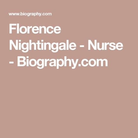 Top quotes by Florence Nightingale-https://s-media-cache-ak0.pinimg.com/474x/1a/c5/8e/1ac58e3edceb889306e440d3f8911b9d.jpg