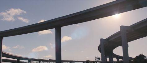 Imagefilm von Faraday Future: Was wäre, wenn? - Blogomotive
