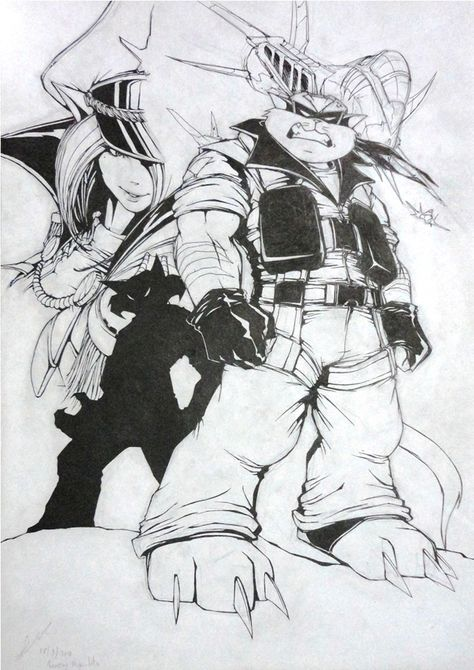 The Swat Kats I By Shraznar On Deviantart Desenhos Desenhos Da Tv