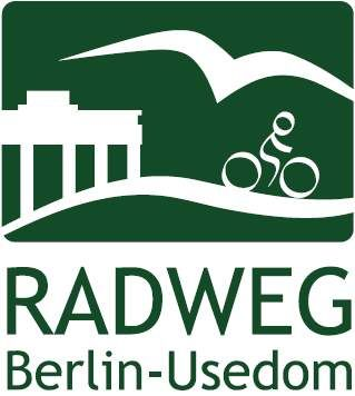 Radweg Berlin Usedom Germany Usedom Berlin Radweg