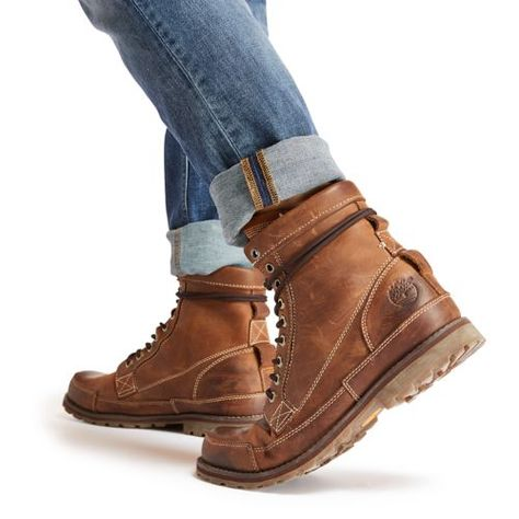 Brown Boots Outfit, Chelsea Boots Outfit, Timberland Boots Outfit, Men's Boots, Mens Chelsea Boots, Men's Dress Boots, Frye Boots Outfit, Timberlands, Mens Fall Boots