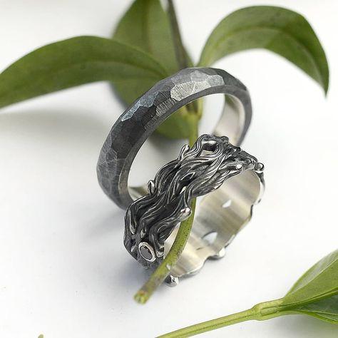 84deeddd99fd ПРО ПОКРЫТИЕ Во всех ювелирных салонах вы можете видеть кольца с покрытием.  И белое золото и серебро выглядят очень похоже, потому что…