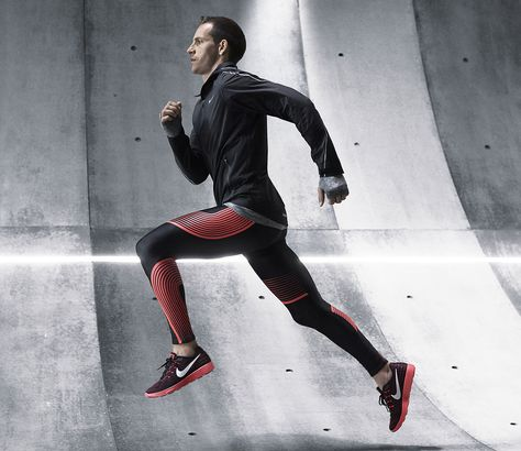 5 Reasons Fit Men Prefer Meggings over Sweatpants! Meggings are the latest craze in men's fitness apparel. They not only look stylish and sexy, but also help fitness gurus improve their performance. activeman.com