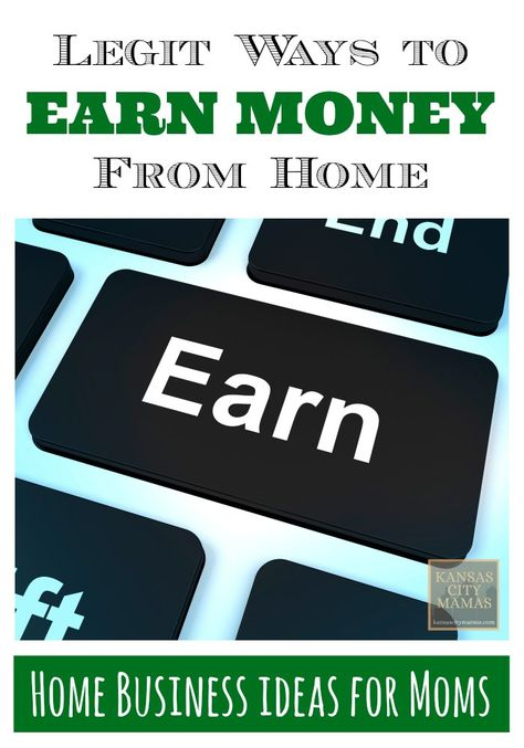 Four Low Hassle Home Business Opportunities For Moms