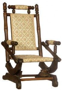 14 Cool Platform Rocking Chair Foto Ideas Madera