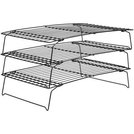Home Cooling Racks Baking Accessories Small Refrigerator