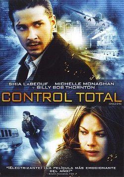 Control Total Online Latino 2008 Peliculas Peliculas Completas