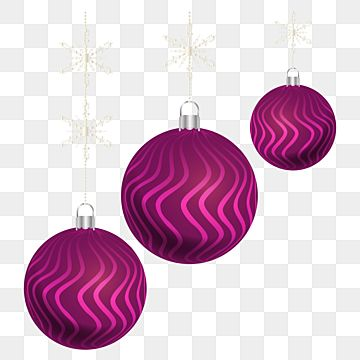 Christmas Ball Decoration Clipart Png Design Banner Christmas Ball Png And Vector With Transparent Background For Free Download Christmas Balls Decorations Ball Decorations Christmas Balls