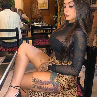 Giovanna Bueno 🌹 (@gibueno001) • Fotos y videos de Instagram | Instagram,  Fashion, Stockings