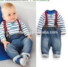 e4c17b1f8 Resultado de imagen para ropa para niños de 2 a 3 años fashion ...
