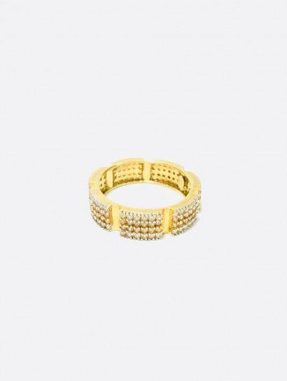 خاتم ذهب عيار 18 محبس عيار 18 خصم 15 على المصنعية Jewelry Jewelrymaking Love Women Gold Goldjewellery Rose Gold Ring Gold Rings Gold