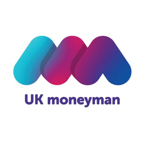 Mortgage Calculator Uk Money Advice Service