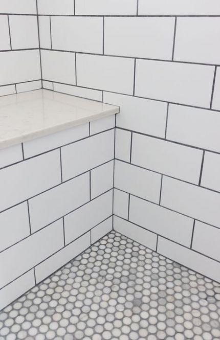 Bathroom Shower Tile Cleaning Floors 24 Ideas In 2019 Dusche