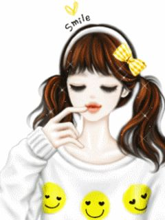 Unduh 410 Gambar Emoticon Yg Gampang Terbaik HD
