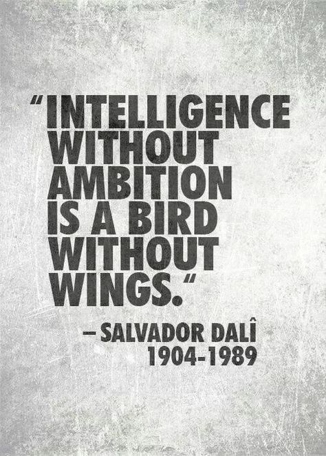 Top quotes by Salvador Dali-https://s-media-cache-ak0.pinimg.com/474x/1a/d1/cf/1ad1cfa28b847e6fa05e727f49428a3c.jpg