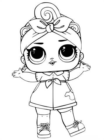 Pin By Josienne Mercieca On Coloring Unicorn Coloring Pages Cool Coloring Pages Cartoon Coloring Pages