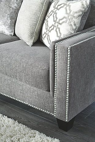 Tremendous Barrali Sofa Ncnpc Chair Design For Home Ncnpcorg