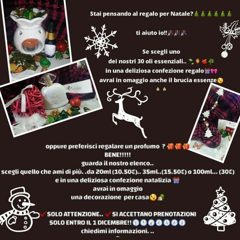 Aiuto Regali Natale.Idee Regalo Per Natale Nel 2019 Regali E Natale