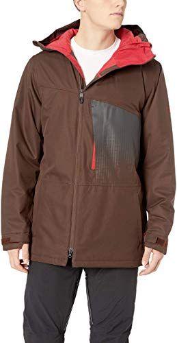 New 686 Men S Foundation Insulated Jackets Waterproof Ski Snowboard Jackets Online Shopping Men S Coats And Jackets Snowboard Jacket Mens Insulated Jackets
