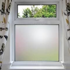 Frosted Window Film Privacy Adhesive