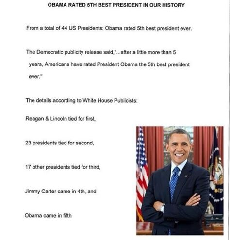 Best 25+ Obama ratings ideas on Pinterest Obama y michelle - publicity release form