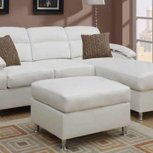 Small Sectional Sofa Under 1000 Leathersectionalsofas Small Sectional Sofa Leather Chaise Sectional Large Sectional Sofa