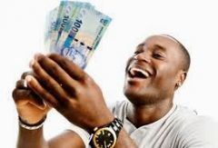 Business Cleansing27733947689 This Could Be Associated With Alot Of Incompetie Payday Loans Online Payday Loans Best Payday Loans