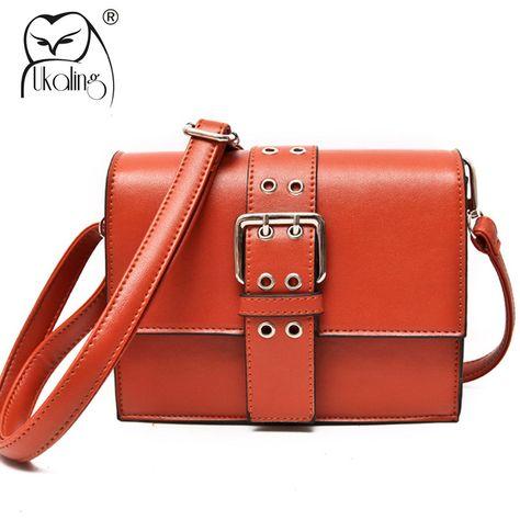 кошелек женская сумка через плечо женская in Women's Handbags and Bags | eBay