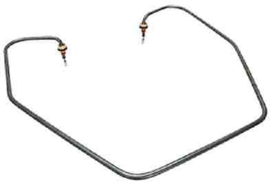 Dishwasher Parts And Accessories 116026 Heating Element For Whirlpool Kitchenaid Kitchen Aid Dishwasher W1008 Whirlpool Dishwasher Dishwasher Parts Dishwasher