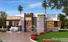 Khd Kerala Home Design Plans With 2 Storey House Balcony Design With Single Story Great Room House Kerala House Design Bungalow House Plans Small House Design
